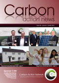 Download Latest Edition of Carbon Action News