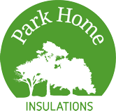 ALEO is sponsored by Park Home Insulations