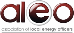 Association of Local Energy Officers East Midlands