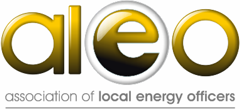 Association of Local Energy Officers Yorkshire & Humber