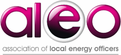 Association of Local Energy Officers London