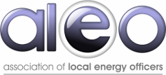 Association of Local Energy Officers Midlands