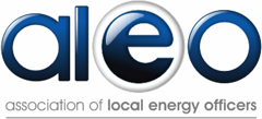 Association of Local Energy Officers North East