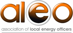 Association of Local Energy Officers South East