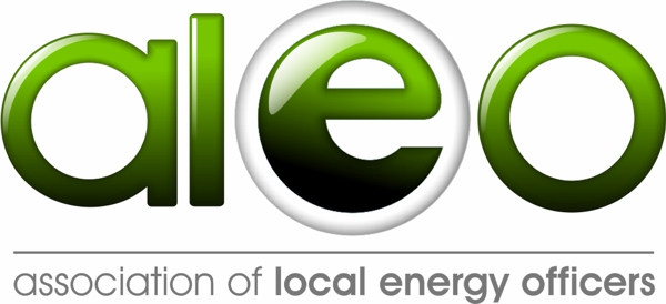 Scotland - The Association of Local Energy Officers