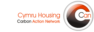 CAN Cymru Housing - Reducing Carbon Emmissions and Fuel Poverty