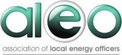 West Midlands Association of Local Energy Officers
